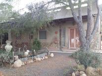 Ferienhaus 1252389 für 8 Personen in Santa Margherita di Pula