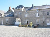 Ferienhaus 1252415 für 7 Personen in Ouffet
