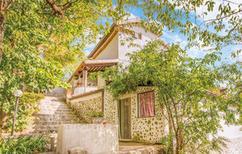 Ferienhaus 1252450 für 7 Personen in Sant'Agata Feltria