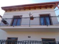 Mieszkanie wakacyjne 1252500 dla 6 osoby w Agerola