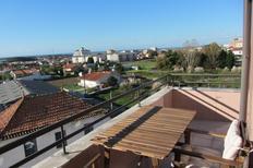 Appartamento 1252521 per 4 persone in Esmoriz