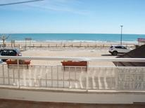 Holiday apartment 1252561 for 6 persons in Alcossebre