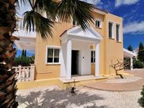 Holiday home 1252590 for 8 persons in Coral Bay