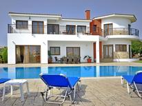 Villa 1252593 per 10 persone in Sea Caves