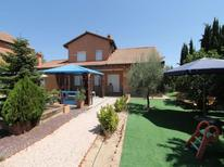 Holiday home 1252597 for 15 persons in Seseña
