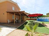 Holiday home 1252598 for 14 persons in Seseña