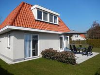 Holiday home 1252714 for 6 persons in Noordwijkerhout