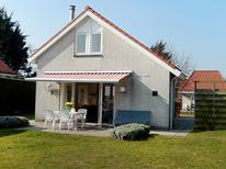 Rekreační dům 1252715 pro 6 osoby v Noordwijkerhout