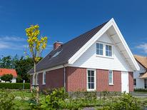 Semesterhus 1252716 för 8 personer i Noordwijkerhout