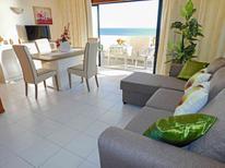 Appartement de vacances 1252747 pour 4 personnes , Portimão