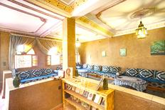 Dom wakacyjny 1252788 dla 5 osob w Zagora