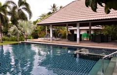 Holiday home 1252789 for 6 persons in Rawai