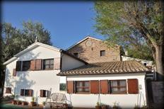 Apartamento 1252859 para 2 adultos + 1 niño en Borgo della Consolazione