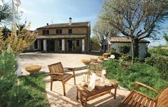 Ferielejlighed 1252859 til 2 voksne + 1 barn i Borgo della Consolazione