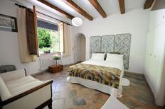 Appartement de vacances 1252862 pour 6 personnes , Urbino
