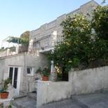 Holiday apartment 1252908 for 3 adults + 1 child in Lumbarda