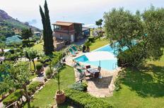 Rekreační dům 1252909 pro 29 osob v Colli di Fontanelle