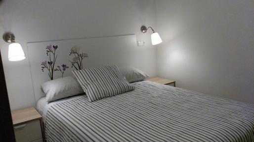 Appartamento 1252934 per 6 persone in Madrid