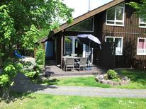 Villa 1252960 per 4 adulti + 1 bambino in Extertal-Rott