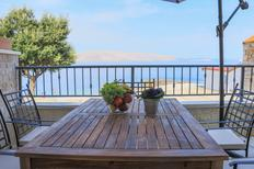 Holiday apartment 1252970 for 6 persons in Senj