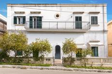 Ferienhaus 1253122 für 10 Personen in Santa Caterina