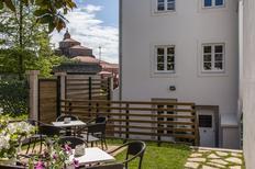 Rekreační byt 1253305 pro 6 osoby v Santiago de Compostela