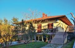 Ferienwohnung 1253354 für 5 Personen in Izola