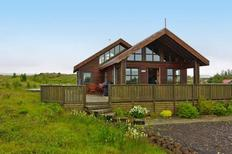 Holiday home 1253375 for 6 persons in Selfoss