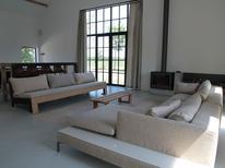 Ferienhaus 1253381 für 14 Personen in Zuidzande