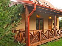 Vakantiehuis 1253382 voor 8 personen in Kopalino
