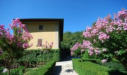 Holiday home 1253441 for 12 persons in Borgo San Lorenzo