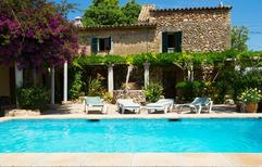 Holiday home 1253479 for 6 persons in Pollença