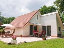 Maison de vacances 1253686 pour 4 personnes , Daumazan-sur-Arize