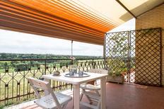 Appartamento 1254083 per 6 persone in Roma – Monte Mario