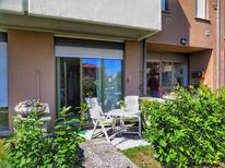 Holiday apartment 1254097 for 4 persons in Baveno