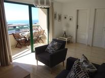 Ferienwohnung 1254112 für 4 Personen in Morro Jable