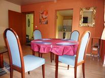 Ferienhaus 1254358 für 4 Personen in Beltheim