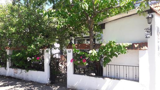 Casa de vacaciones 1254477 para 11 personas en Neuleiningen