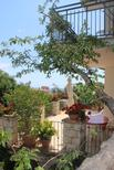 Holiday apartment 1254497 for 4 persons in Santa Maria Navarrese