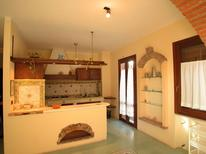 Holiday apartment 1255707 for 6 persons in Santa Maria Navarrese
