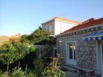 Apartamento 1255721 para 2 personas en Lumbarda