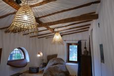Casa de vacaciones 1255840 para 7 personas en Orosei-Sos Alinos