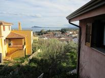 Mieszkanie wakacyjne 1255841 dla 1 dorosły + 6 dzieci w Santa Maria Navarrese