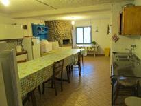Mieszkanie wakacyjne 1255847 dla 2 dorośli + 6 dzieci w Santa Maria Navarrese