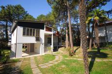Appartamento 1255850 per 6 persone in Lignano Pineta
