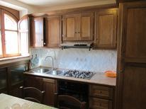 Appartamento 1255854 per 2 adulti + 2 bambini in Santa Maria Navarrese
