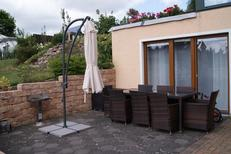 Holiday apartment 1256066 for 8 adults + 2 children in Bleialf