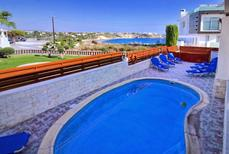 Holiday home 1256650 for 7 adults + 1 child in Coral Bay