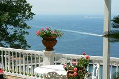 Holiday apartment 1256653 for 3 persons in Sorrento