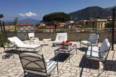 Appartement de vacances 1256659 pour 6 personnes , Sant'Agnello